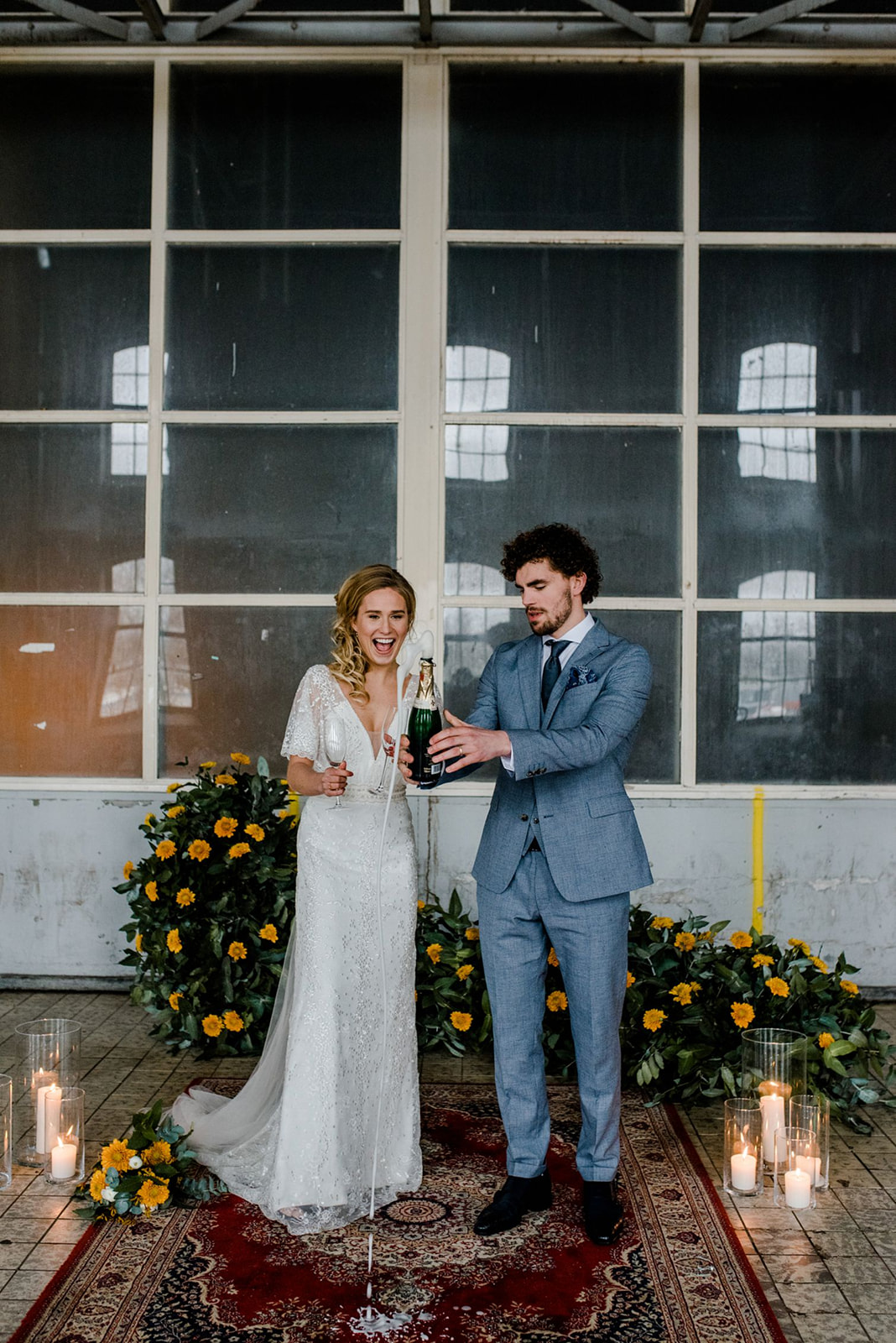 Wedding planner Groningen